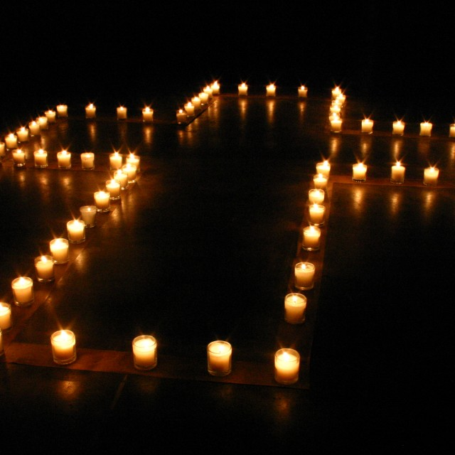 candle-light-7612